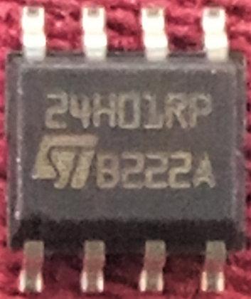 24H01RP