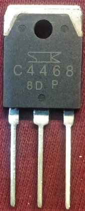 C4468