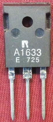 A1633E