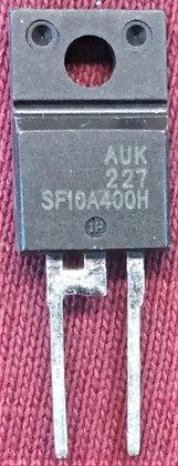 SF10A400H