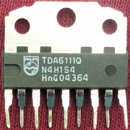 TDA6111Q