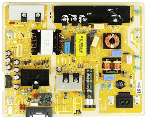 BN44-01055A  (L65S6N_TDY)