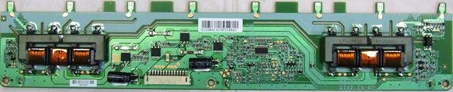 SSI320  4UH01 REV 0.4