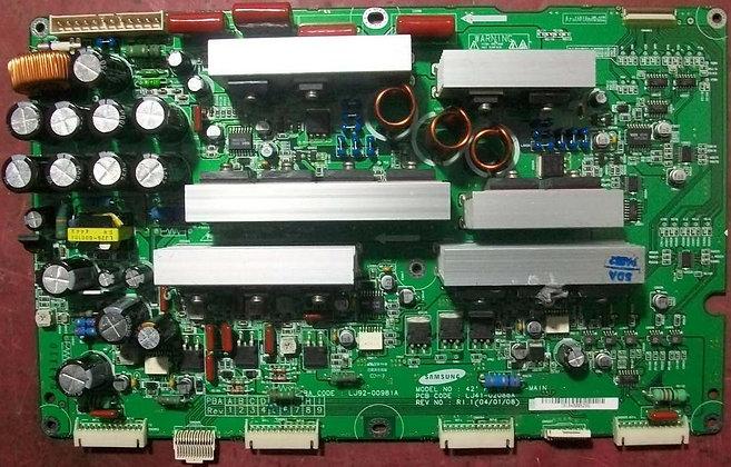 LJ41-02088A