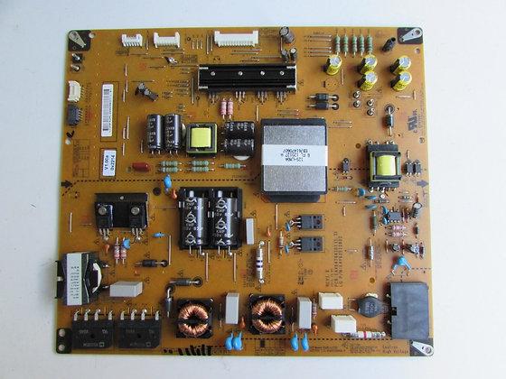 EAX64744301(1.3) Rev1.0  EAY62512802