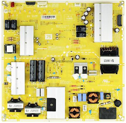 EAY64489681   EAX67264301(1.4)   LGP75-17UH12