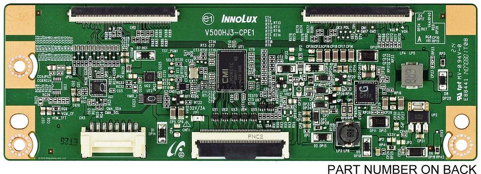 V500HJ3-CPE1  (BN96-30065B)