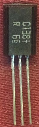 C1384
