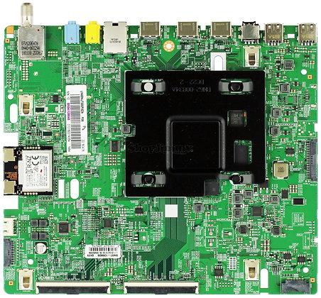 BN94-12864B , BN97-13980B (Version FB03)