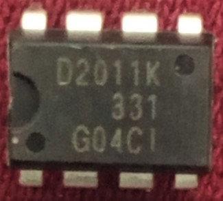 D2011K