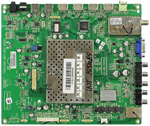 715G4365-M01-000-005K, TXACB5K05304