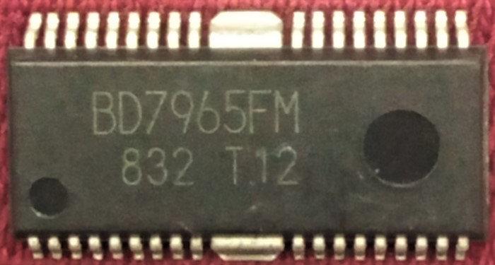 BD7965FM