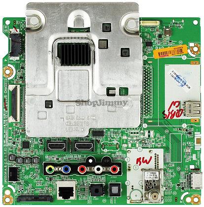 EAX66943504(1.0)  EBT64237712