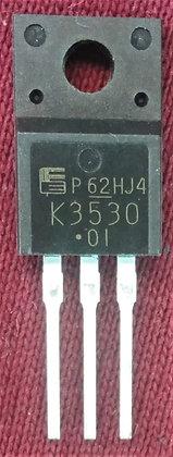K3530  2SK3530