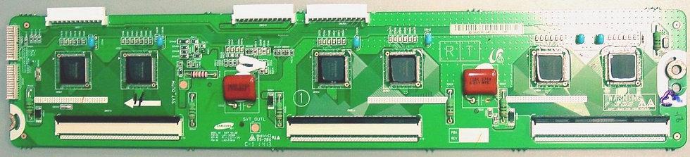 LJ41-10336A