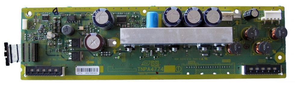 TNPA4774 (1)