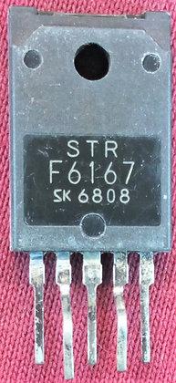 STRF6167