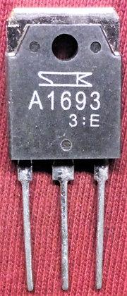 A1693