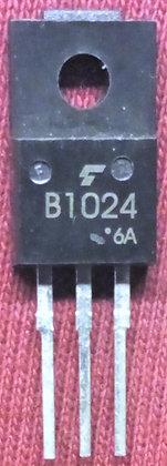 B1024