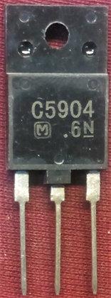 C5904