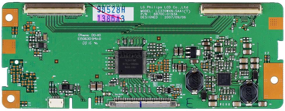 6870C-0193A, 6871L-1386A