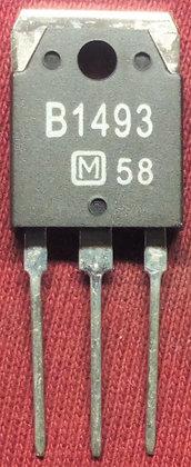 B1493