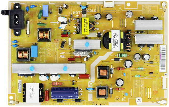 BN44-00500B (PD60GV1_CSM Rev1.0)
