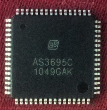 AS3695C