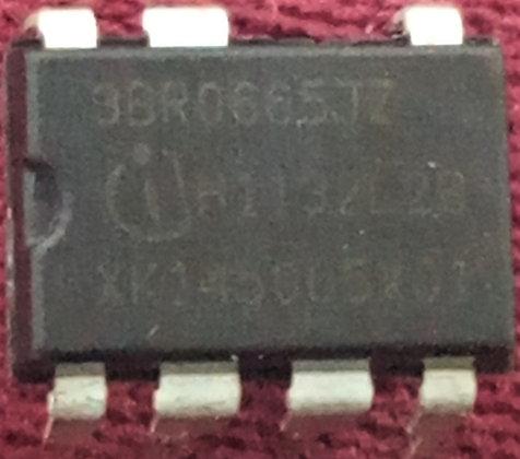 3BR0665JZ