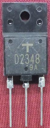 D2348