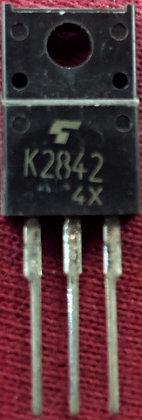 K2842