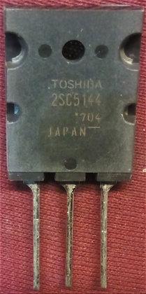 2SC5144
