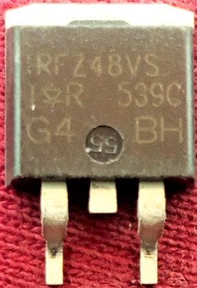 IRFZ48VS
