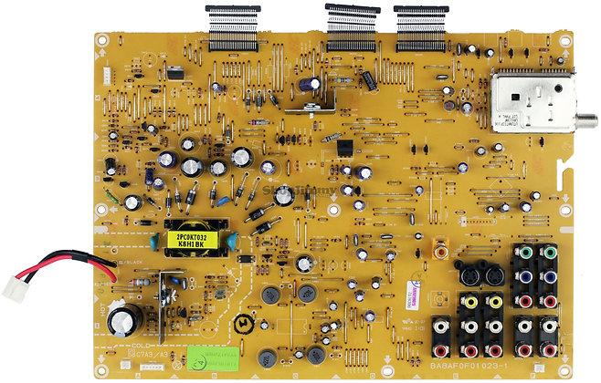 BA8AF0F01023-1