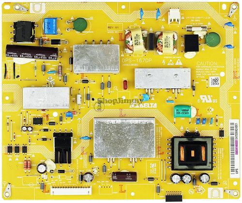 DPS-146EP A  2950330505