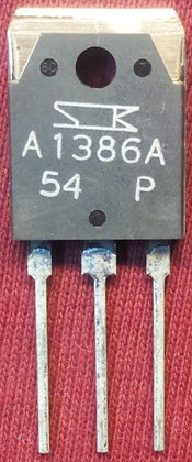 A1386A