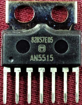 AN5515