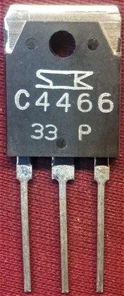C4466