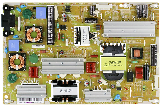 BN44-00423A (PD46A1_BSM)