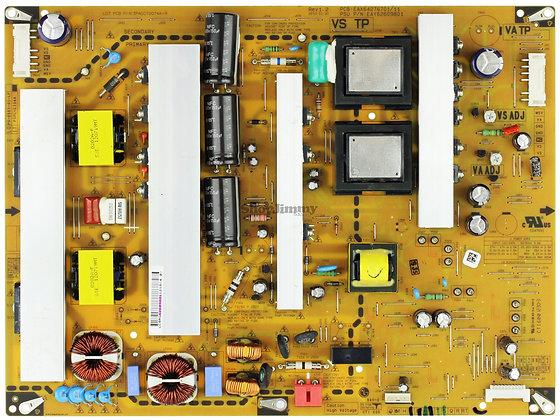 EAX64276701/11 (EAY62609801 )