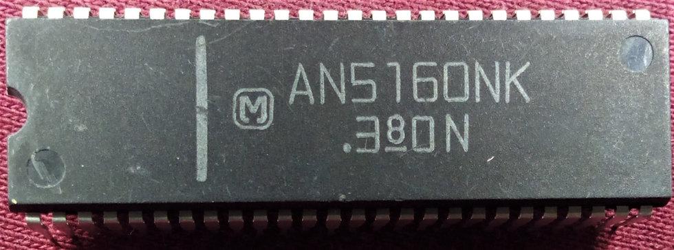 AN5160NK