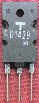 D1429