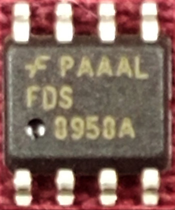FDS8958A