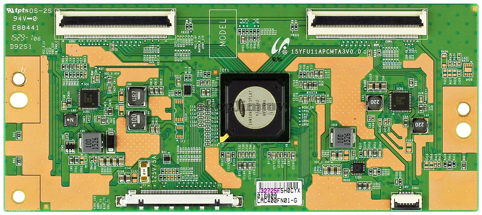 15YFU11APCMTA3V0.0