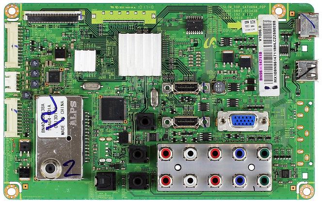 BN41-01343B (BN96-14711B)