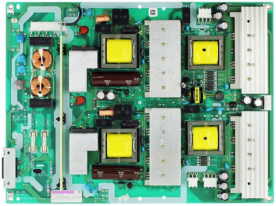 PCPF0029-1,RDENCA032WJZZ