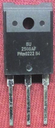 BU2508AF