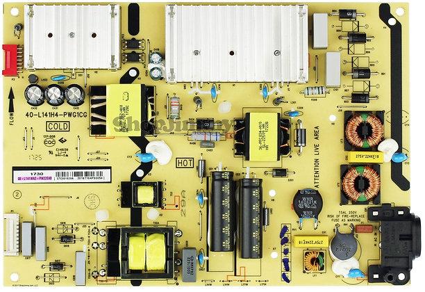 40-L141H4-PWG1CG ( 08-L141WA2-PW220AB)