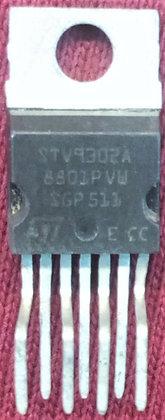 STV9302A