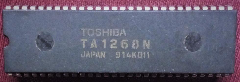 TA1268N